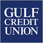 Gulf Credit Union | Texas Credit Union