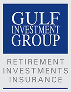 Gulf Investment Group